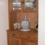 Marri Display unit