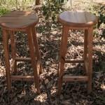 Marri stools