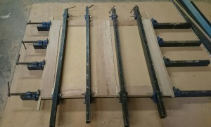 doors_in_clamps1