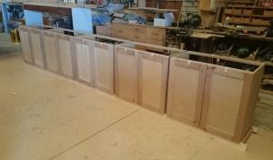 libary_doors_sized_ready_for_panel_moulding